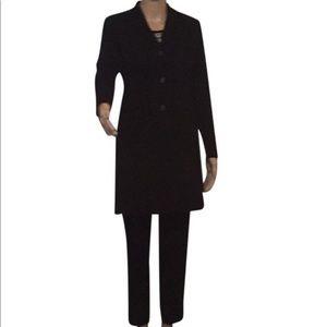 Ralph Lauren Suit set
